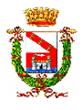 provincia_li