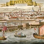 Livorno-antica