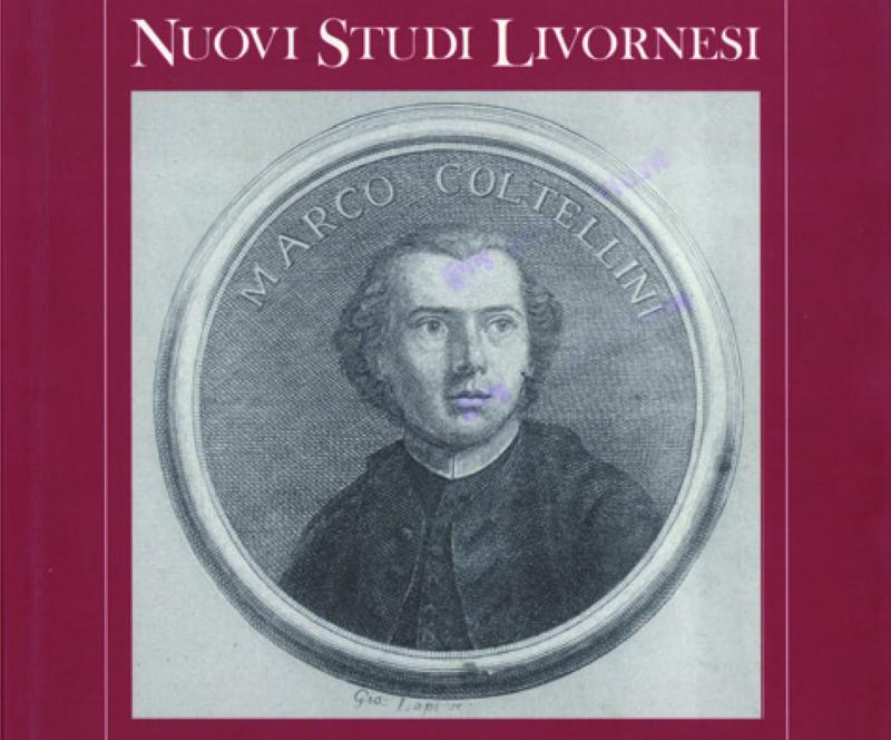 NSL-10