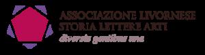 Associazione Livornese di Storia, Lettere e Arti