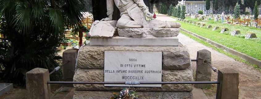1280px-Livorno_-Cimitero_Comunale,_Monumento_otto_vittime_1849,_Lorenzo_Gori-