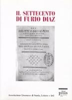 fc_fc_AA_VV,_Il_Settecento_di_Furio_Diaz
