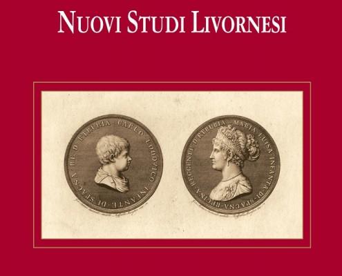 copertina nsl