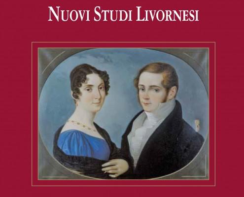 copertina NSL_XXII-2-ritagliata